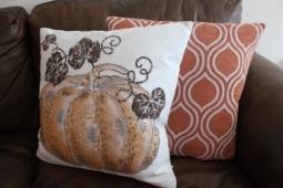 Pillows 2