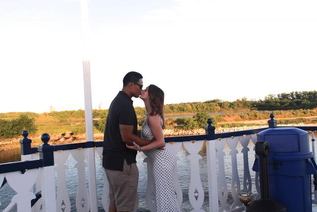 Boat Ride 7